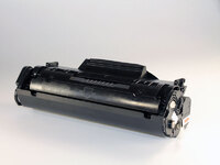 Картридж для Canon LBP 2900 ... № 703 / Cartridge 703