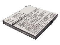 Аккумулятор Acer Liquid S100 (ACS-10) A7BTA020F