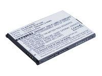 Аккумулятор Asus Zenfone 2 Laser / ZE500KL (AUF-210) C11P1428