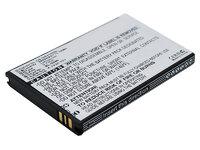Аккумулятор FLY IQ4403 / Energie 3 (GNV-180) BL-G040