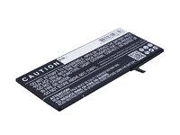 Аккумулятор Apple iPhone 6s Plus (IPH-612) 616-00042
