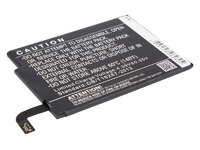 Аккумулятор Nokia Lumia 1520 / Lumia 1520 3G (NK-152) BV-4BW