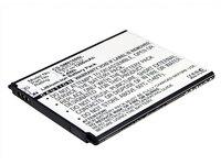 Аккумулятор Samsung S3 mini (GT-i8190) EB-FIM7FLU / EB425161LU