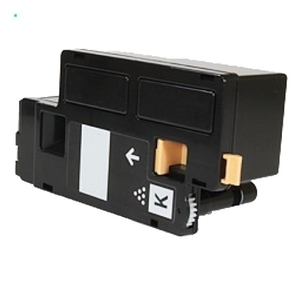 Картридж для Xerox Phaser 6022, p6022ni  № 106R02763 Black