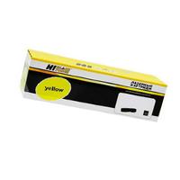 Картридж для Samsung C460W / C460FW / 3305FW и др. (CLT-Y406S) Hi-Black, Yellow
