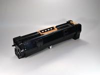 Барабан для Xerox M118 / M128 ... №013R00589 / 013R00589