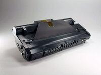 Картридж Xerox 3119 № 013R00625