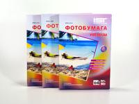 Фотобумага глянцевая 10х15 / 260 г / 50 л, IST Premium