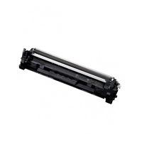 Картридж для Canon i-SENSYS MF264dw / Hi-Black