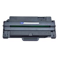 Картридж для Samsung SCX 4600 / ML-1910 / 2525 ... MLT-D105L / №105L