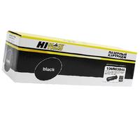 Картридж для Xerox VersaLink B600, B605, B610, B615 и др. (106R03945) Hi-Black, Black