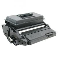 Принт-картридж для Xerox Phaser 3600 ... 106R01372 / 106R01372