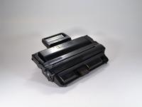 Картридж для Xerox 106R01374 / 5000 копий