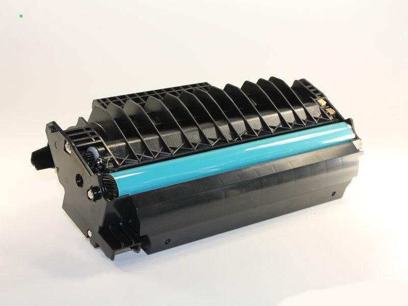 Картридж для Xerox Phaser 3100MFP с Картой сброса... № 106R01379 / 106R01379