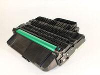 Картридж для Xerox WC 3210 / 3220 ... № 106R01487 / 106R01487