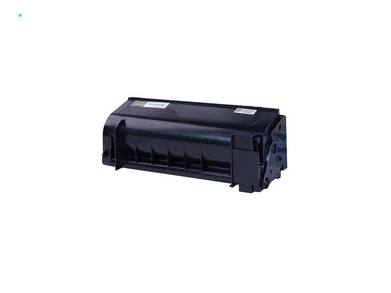 Картридж Xerox Phaser 4600 / 4620  ... 106R01536 / 106R01536