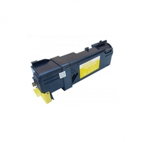Картридж Xerox Phaser 6500 / WC 6505 ... 106R01603 / 106R01603 Yellow