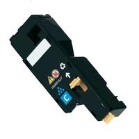 Картридж для Xerox Phaser 6000 / 6010  ... 106R01631 / 106R01631 Cyan