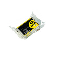 Картридж для Epson T0814, Yellow (Желтый) / EasyPrint