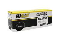 Картридж для HP LJ P1102, P1120 и др. (CE285A) Hi-Black