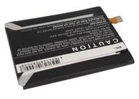 Аккумулятор LG G2 / Nexus 5 (D802) BL-T7