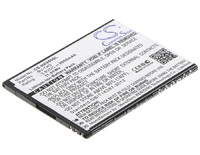 Аккумулятор Microsoft Cityman,Lumia 950 XL,Lumia 950 XL Dual SIM, BV-T4D (CS-NK950XL)