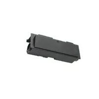 Картридж для Epson AcuLaser M2000D, 2010DN и др.  (HB-S050435) Hi-Black
