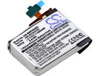 Аккумулятор для Samsung Gear Live,SM-R382 (EB-BR382FBE)