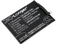 Аккумулятор HUAWEI BAC-AL00, BAC-L23, BAC-TL00 ( HB356687ECW)