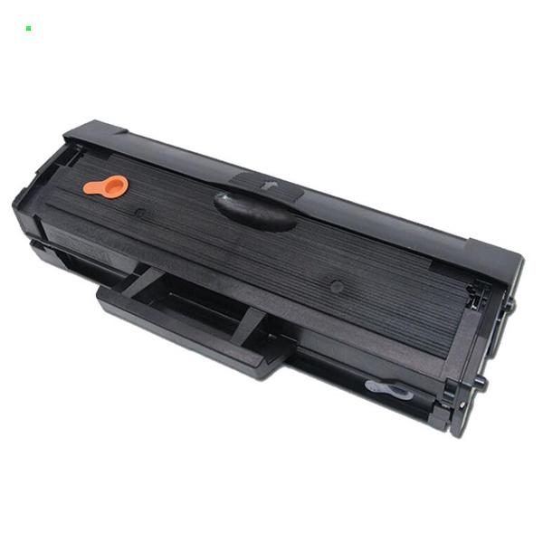 Картридж для Xerox Phaser 3020BI