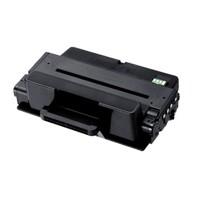 Картридж для Xerox 3315 / 3325 WorkCentre (WC) MFP  ... 106R02310