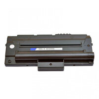 Картридж для Samsung MLT-D109S / NV Print