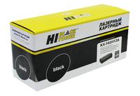 Барабан для Panasonic KX-MB2000 / 2010 / 2020 / 2030 и др. (KX-FAD412A) Hi-Black