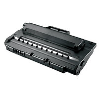 Картридж для Samsung SCX-4520 / 4720F / 4720FN ... SCX-4720D5, Black (Черный)