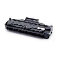 Картридж для Samsung, Xerox ML-1210U / EasyPrint