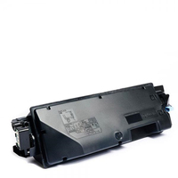 Картридж для Kyocera M6030cdn, M6530cdn, P5026cdw (TK-5140Bk) Black