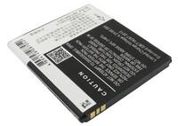 Товар закрыт 4.03, нет произв. Аккумулятор FLY IQ441 RADIANCE (170A.12Q4L) BL4013