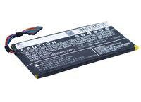 Аккумулятор Asus PadFone mini 4.3 (AZF-400) C11P1316