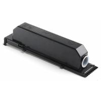 Тонер-туба для Canon NP-7161 (NPG-15) Черный, Black