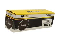 Картридж для Samsung CLP-415, 470, 475 и др.  (CLT-K504S) Hi-Black