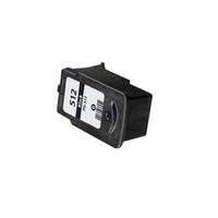 Картридж для Сanon PIXMA MP230, Black (Черный)