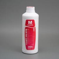 Чернила для принтера Epson, InkTec E0017, Magenta, водные, 1 л
