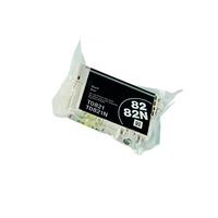 Картридж для Epson Stylus Photo 1410, T50, R270, R290 и др. (T0811)
