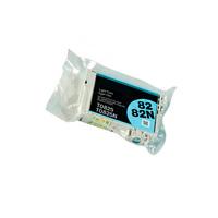 Картридж для Epson Stylus Photo 1410, T50, R270, R290 и др. (T0815)
