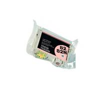 Картридж для Epson Stylus Photo 1410, T50, R270, R290 и др. (T0816)