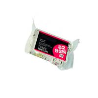 Картридж для Epson Stylus Photo 1410, T50, R270, R290, R390 и др. IC-ET0813 (T0813)