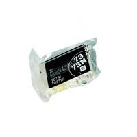 Картридж для Epson Stylus Photo C79, CX3900, CX4900 и др. Черный (Pigment Black), T0731