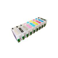 Картриджи для Epson SureColor SC-P600... с чипами