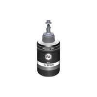 Чернила для Epson L605, Black (Черный), 140мл