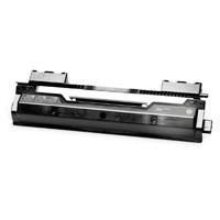 Картридж для HP CF233A / NV Print
